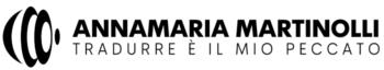 Annamaria Martinolli