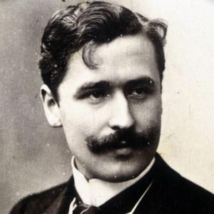 GeorgesFeydeau