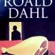 Roald Dahl saggio sui racconti neri