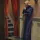 Il cinema nei dipinti di Edward Hopper (III): New York Movie